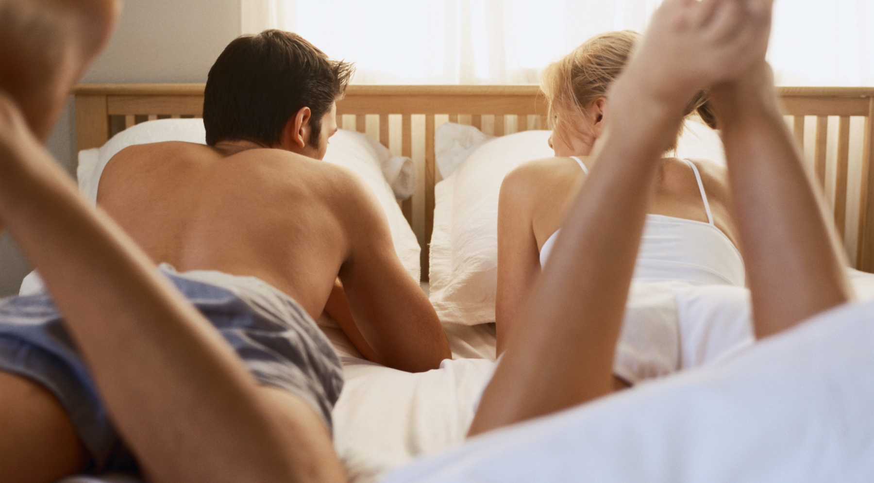 Guys wwe.kannada family sex stories.com bouffeuse